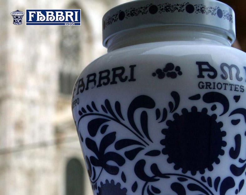 about-fabbri-1905